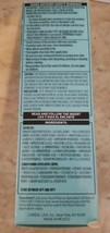 L'Oreal Paris Root Rescue Coloring Kit, Medium Golden Brown 5G. Damage T... - $6.89