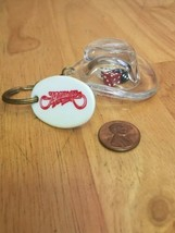Jamboree in the Hills WheelingWV Country Music Festival Cowboy Hat Dice ... - $17.45