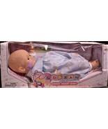 "GIGO Dream Collection Sweetheart Baby Doll 20"" - $39.95"