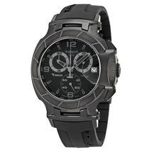 Tissot Men's Watch T048.417.37.057.00 - $349.00