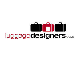 Samsonite Flexis 21 inch Spinner Luggage Carbon Blue 110239-1165 - $152.99