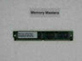 MEM-NRP-FS16M 16MB Flash for Cisco Universal Access Controller NRP