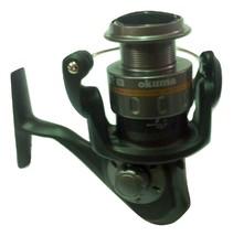 Okuma Revenger RV-30 FD Spinning Reel - 1 BB - - $60.00