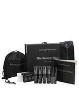 Revision The Revision Ritual Trial Regimen   - $174.72