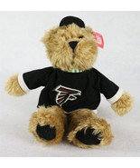 Atlanta Falcons NFL Stuffed Plush Bear Good Stuff - $15.83