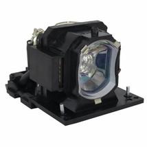 Hitachi DT01481  Osram Projector Lamp Module - $86.99