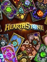 Hearthstone: Card Back Journal [Hardcover] Blizzard Entertainment - $9.99