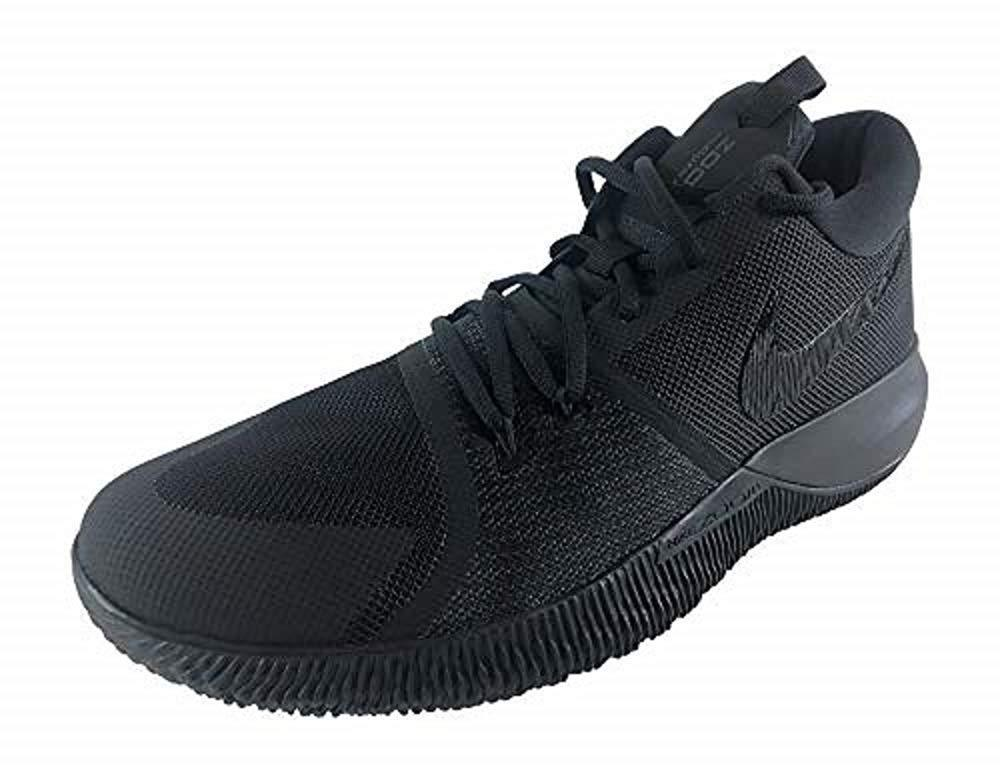 a28ca30e212 NIKE Men s Zoom Assersion Basketball Shoe and 50 similar items. 57