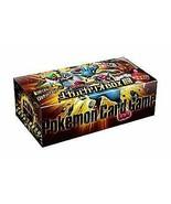 Pokemon Card XY TCG Mega Lucario Box Tou W - $43.10