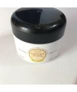 Perlier Body Honey Miel Honey & Lemon Body Cream 100% Italian Organic Ho... - $29.69
