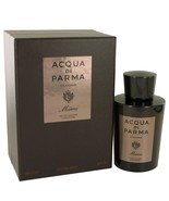Acqua Di Parma Colonia Mirra By Acqua Di Parma Eau De Cologne Concentree... - $189.99