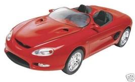 REVELL 0859 FORD MUSTANG MACH III MODEL CAR KIT NIB- W50 - $9.75