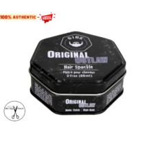 GIBS Guys Into Beard Stuff Original Outlaw Hair Spackle 3 oz / 89 ml - $103.76