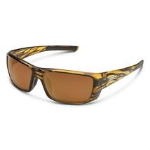 New SunCloud Lock Sunglasses   Polarized - $36.00