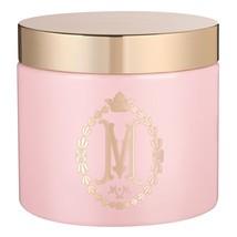 MOR Marshmallow Sugar Crystal Body Scrub 600g 21.2 oz - $36.99