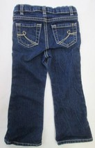 Place Bootcut Stretch Jeans SIZE 2T - $3.96