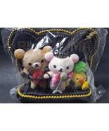 Rilakkuma Live Stage Plush Doll Tower Record Collaboration Limited Japan... - $151.47
