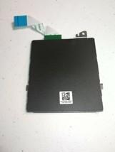 1FGH6 Dell Smart Card Module LATITUDE E6420 - $8.65