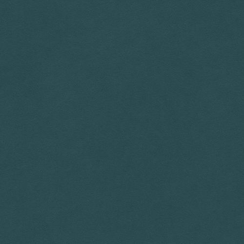 7 yds Toray Upholstery Fabric Ultrasuede Faux Suede Alpine K102115 NY