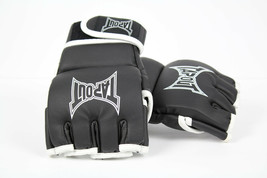 Tapout Striking Gloves Size S/M Professional Grade Glove Brand New - $17.50