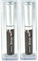 Revlon Midnight Swirl Lip Lustre in Lick-orice - $9.99