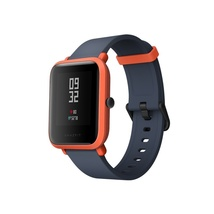 Original Xiaomi AMAZFIT Bip Pace Youth GPS bluetooth 4.0 IP68 Smart Watch - $120.00
