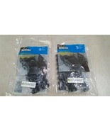 Lot of 2 - Ideal 772453 Caterpillar Outlet Spacer/Shims 5 Pack - $17.10