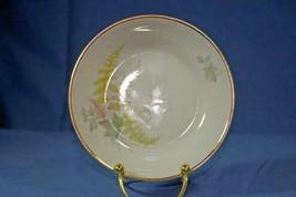 Hutschenreuther Gelb Forest Spring Berry Bowl 8410 - $3.66