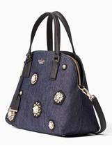Kate Spade Cameron Street Lottie Satchel/Shoulder Bag image 3