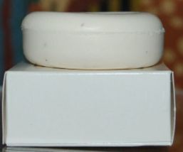 Haversham Holt Oatmeal Bath Soap Individually Boxed 6 Bars image 5