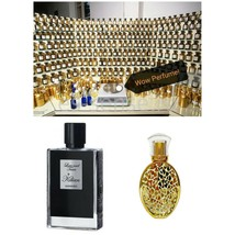 Love And Tears By Kilian Exclusive Niche Perfume 50 ML/1.7 Fl. Oz - $58.11