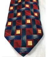 """Robert Talbot Best of Class NEW Vtg Necktie Tie 59"""" 150cm 4"""" 10cm 100% Silk - $79.20"""