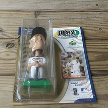 Play Makers Collectibles MLB Edition cal ripken jr  Bobble LIMITED - $12.87