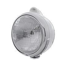 United Pacific 31541 Headlight - $185.62