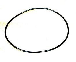 New Reel to Reel Belt for use with Tandberg 3000xDRIVE / Capstan Belt - $12.86