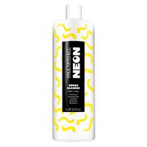 Paul Mitchell Neon Sugar Cleanse Shampoo Liter - $30.00