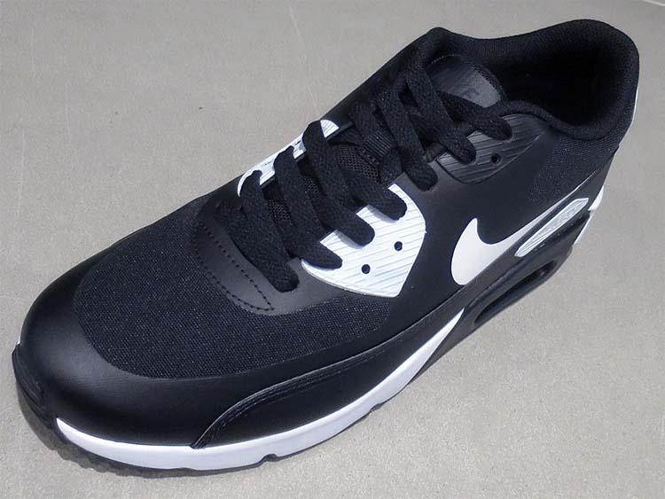NIKE AIR MAX THEA ULTRA FK 881175 300 Running Retr Sneaker Scarpe Olive 40.5