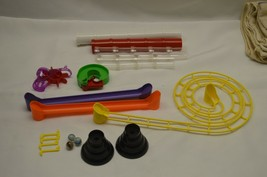 Quercetti Migoga Marble Run Vortis 6538 Add on expansion set - $19.79