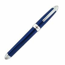 *[Pen Spinning dedicated pen] ZHIGAO V11 (red) - $11.51