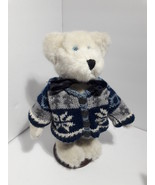 Thor M. Berriman-Boyds Bears  - $10.00