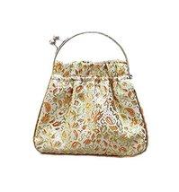 Beautiful Handbags Graceful Women Handbags Totes
