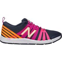 New Balance Shoes WX811TM - $145.00