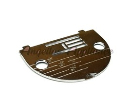 Needle Throat Plate For White Sewing Machines 166, 230, 305, 625, 670, 6... - $13.50