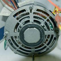 Emerson 1864 Direct Drive Blower Motor KA55SMW2346722 image 11