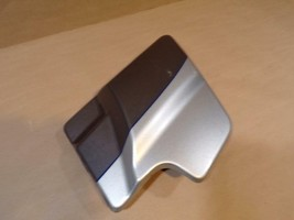 HARLEY Right Side Cover Touring Models 2009 and Up - Used 13559 R10 - $44.99