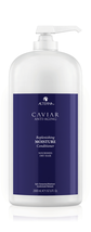 Alterna Caviar Anti-Aging Replenishing Moisture Conditioner 67.6oz - $121.98