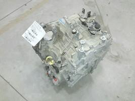 2011 Honda CR-Z CVT AUTOMATIC TRANSMISSION - $712.80