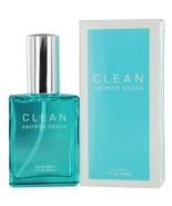 CLEAN SHOWER FRESH - $26.51