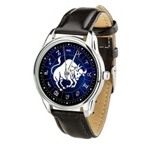 Taurus constellation zodiac Wristwatch Men Women watch Birthday Christma... - $39.99