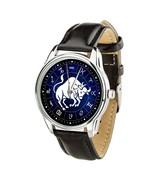 Taurus constellation zodiac Wristwatch Men Women watch Birthday Christma... - $39.99